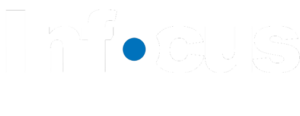 Infocus Law Marketing